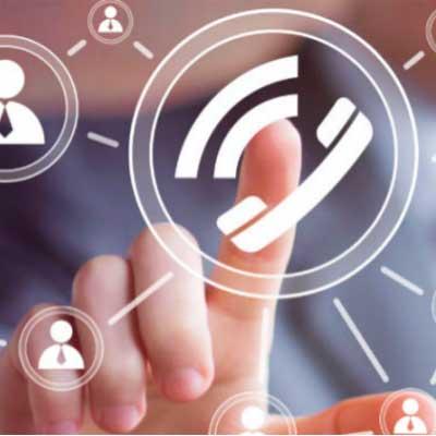 TELULARES - GSM
