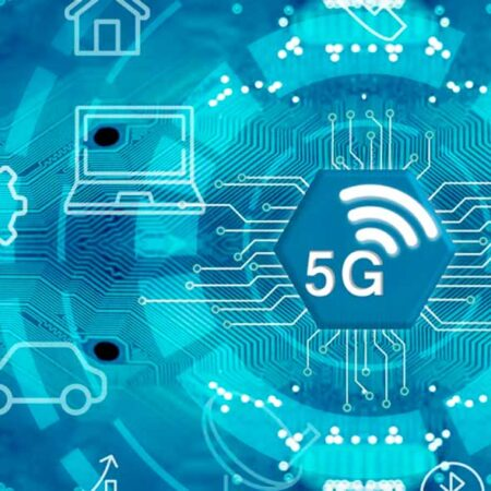 ROUTER 4G/5G